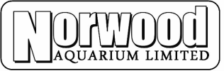 Norwood Aquarium